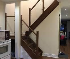 Box Stairs Design Box Stair Renew Stairs
