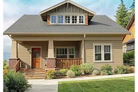 craftsman style house plan 3 beds 2 00 baths 1905 sq ft plan 461 31