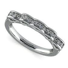Zales Wedding Rings Sets by Wedding Rings Princess Cut Bridal Sets Zales Rings For Him Zales