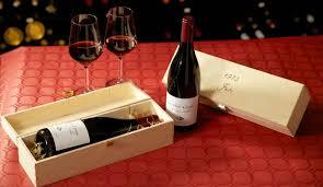 cassette vino cassette vino personalizzate wine attach grandi bottiglie