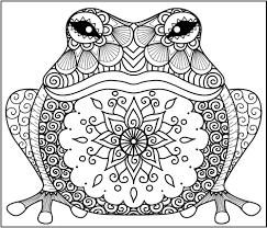 coloring sheets u2013 pagan acorns