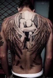 dope tattoos for designs ideas and meaning tattoos for you