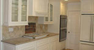 kitchen cabinet doors only lowes revashelf 1in w x 1in h metal 1