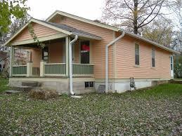 exterior paint reviews best best exterior paint with best exterior house paint reviews 24