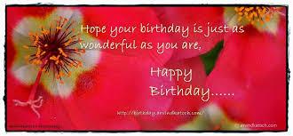 modern happy birthday card for facebook collection best birthday