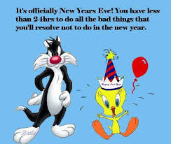 30 new year s quotes sayings