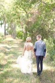 68 best groom attire images on pinterest groom attire wedding