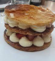 cours de cuisine grand monarque chartres the 10 best restaurants near best grand monarque chartres