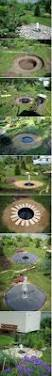 diy water fountains garden water fountains fountain ideas and