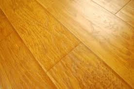 Vancouver Laminate Flooring Cheap Hardwood Laminate Flooring In Vancouver