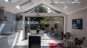 home interior design blog uk home interior design blog uk small bedroom ideas uk style home