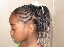 hair braiding styles for black women over 40 black girls braids hairstyles hairstyles for black babies