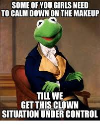 Kermit The Frog Meme - 20 kermit the frog memes that are insanely hilarious sayingimages com