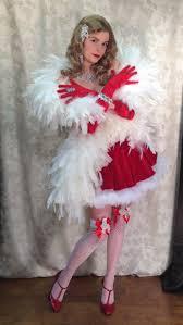 valentine u0027s dallas vintage and costume shop