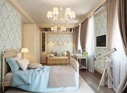 bedroom 87 traditional master bedroom ideas decorating bedrooms