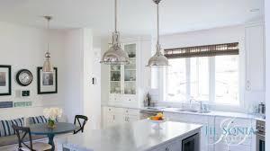 how to clean white melamine kitchen cabinets jil interiors design jil interior designs