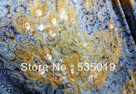 Silk Velvet Curtains Aliexpress Com Buy 2017 Spring And Autumn One Piece Dress Silk
