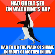 Great Sex Memes - it was worth it imgflip
