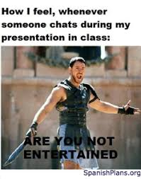 Classroom Rules Memes - 15 truly bizarre facts about ancient rome students hilarious and