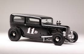 1932 ford tudor coupe busby u0027s buzz u201cb u201d rod network