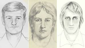 the golden state killer aka east area or original night