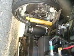 lexus air suspension air runner coilovers or air suspension pros and cons scionlife com