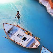 grand canyon rafting trips u0026 grand canyon dories