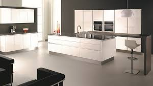 designing kitchens bespoke kitchen design southton winchester kitchen designs