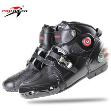 waterproof motocross boots riding tribe motorcycle boots waterproof racing men motorbike moto