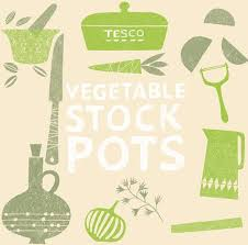 37 best tesco branding images on pinterest food packaging