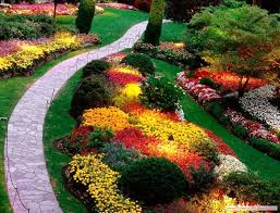 flower garden design ideas flower garden design ideas zone 5 u2013 garden post