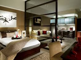 Ideas For Apartment Bedrooms Asian Inspired Bedrooms Design Ideas Pictures