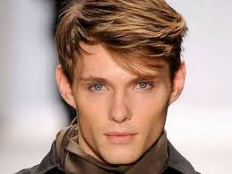 8 haircut look mens hairstyles 8 best business haircuts for men to get the