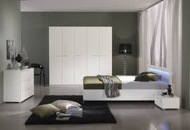 chambres coucher modernes stunning chambre style moderne images design trends 2017