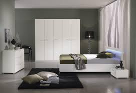 images de chambres à coucher chambre a coucher style contemporain 1100 sprint co