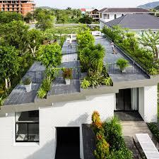 garden unique garden apartmen terrace garden sofa outdoor with
