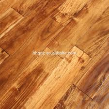 Ac3 Laminate Flooring Mdf Hdf Ac3 Laminate Flooring American Walnut Mdf Hdf Ac3