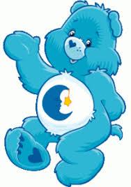 diy care bears costume maskerix com