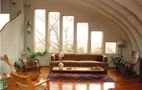 quonset homes plans quonset hut home designs home design