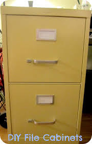 diy file cabinet gypsy soul
