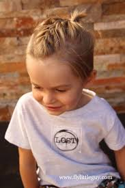 2 year old boy hair styles 2 year old hairstyles boy hair