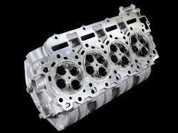 Ford Diesel Truck Electrical Problems - 6 7l 2015 knocking sputtering diesel forum thedieselstop com