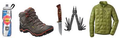 best outdoor black friday deals best black friday gear deals