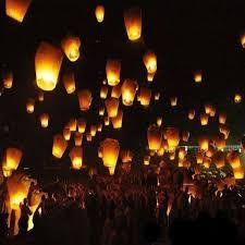 chineses lantern chineses sky lantern kongming lantern flying wishing l wedding