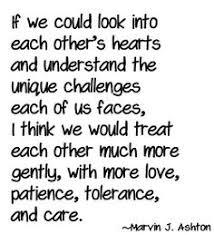 Challenge Para Que Es Resultado De Imagen Para Que Es Amistad Como Valor Elvirilla07