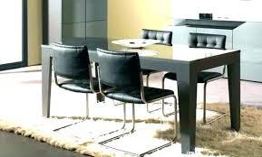 bon coin meuble cuisine occasion bon coin table de cuisine juste le bon coin meubles cuisine occasion