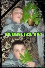 420 Blaze It Fgt Meme - 420 blaze it fgt imgur