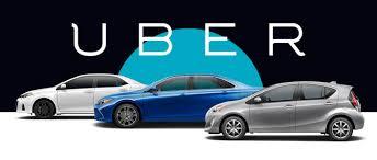 lexus dealership arlington tx uber program