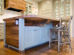 kitchen island country most 20 images farmhouse style kitchen islands home devotee