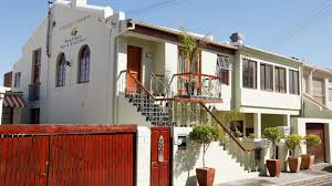 the 16 best guest houses in sea point cape town u2014 best price